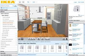 Ikea kitchen cabinets Room Planner Ikea - Prepare your home like a pro!