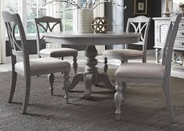 nice looking grey dining room table or 30 fresh gray kitchen table and chairs trinitycountyfoodbank