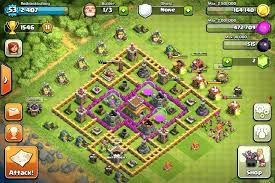 wall level 12 coc wall level 12 limit 2018