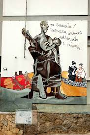 best picasso variations except picasso s works images on  orgosolo murals photos from sardinia s controversial side