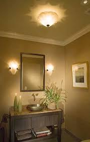 powder room lighting. A Checklist For Bathroom \u0026 Powder Room Lighting I