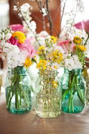 Baby Shower Centerpieces Best 20 Baby Shower Flowers Ideas On Pinterest Baby Shower