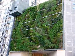 Small Picture Triptych Apartments Southbank Melbourne Vertical Gardens