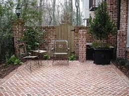 my so called home backyard patio