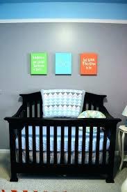 diy baby boy room decor ideas for themes boys grey rooms winsome