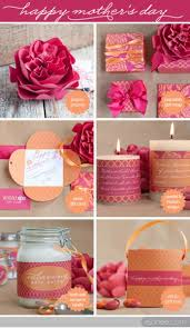 25 Best Mother S Day Images On Pinterest Modern Mothers Day Diy Mothers Day Crafts Pinterest