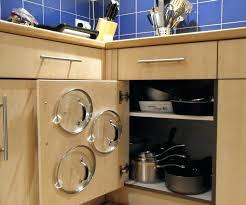 pots pans cabinet organizer pot organizer pan organizer for cabinet rh rischec info