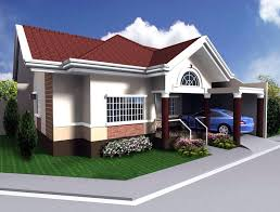 Small House Plans  Small House SocietyHome Plans Small Houses