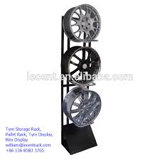 Alloy Wheel Display Stand Rim Display Hook For Hanging Alloy Aluminium Rim Wheels View rim 2