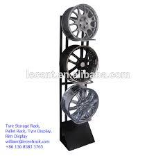 Alloy Wheel Display Stand Rim Display Hook For Hanging Alloy Aluminium Rim Wheels View rim 2