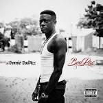BooPac album by Boosie Badazz