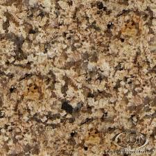 brilliant sierra beige granite countertops as luxurious article