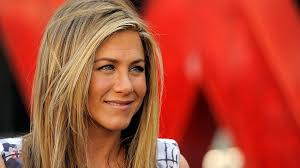 Aug 11, 2021 · if david schwimmer and jennifer aniston are legit dating i think this is the one chance we have as a planet for world peace. Das Sind Die Ex Freunde Von Jennifer Aniston