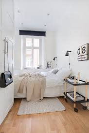 simple bedroom tumblr. Delighful Simple Houses Of Tumblr  Photo More And Simple Bedroom