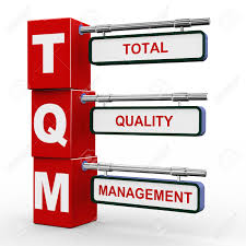 total quality management paper article trimentus total quality management book essay research paper dissertation total quality management paper total quality management essay