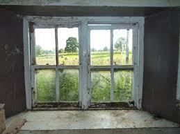 Old Window Old Windows Google Search Old Windows Pinterest Window And