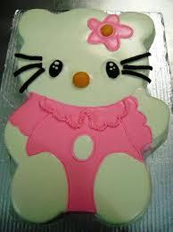 Send Cakes Hello Kitty Cake 6lbs Gift To Pakistan Item 403