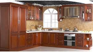 kitchen wooden furniture. Kitchen Wooden Furniture N
