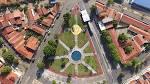 imagem de Parnarama Maranhão n-11