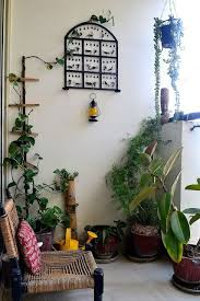 Small Picture 163 best Balcony Garden images on Pinterest Plants Balcony and Pots