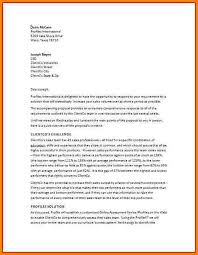 proposal letter example letter of business proposal format letter idea 2018 business