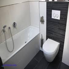 Bodenfliesen Bad Schwarz Schwarze Badezimmer Ideen Schwarz Weiß