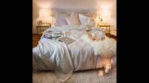 Wohnung Schlafzimmer Möbel Ideen Youtube