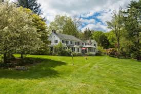 470 Taconic Road, Greenwich CT: 5 Bedroom, 4 Bathroom Single Family  Residence Built In 1918. See Photos And More Homes For Sale At ...