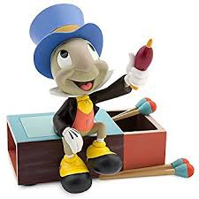 Small Picture Amazoncom Lenox Disney Showcase Jiminy Cricket Home Kitchen