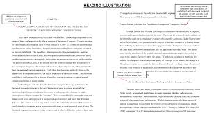 Writing Online Bibliography Essay Sample With Outstanding Writing