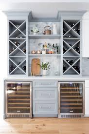 Great Ideas About Wet Bar Designs On Pinterest - Home liquor bar designs