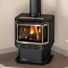 napoleon gas stove. Beautiful Gas Play  And Napoleon Gas Stove