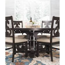 seater dining table wrought iron dining table round table set modern dining chairs cream dining table