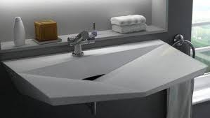 modern bathroom sink. Full Size Of Bathroom Sink:pictures Modern Sinks Faucets Fixtures Sink H