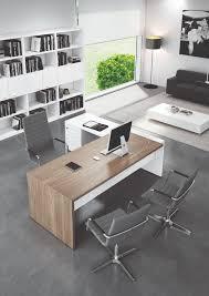 design for office table. t45 escritorio de oficina con estantes coleccin by quadrifoglio modern executive deskmodern office design for table