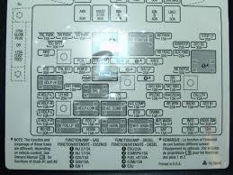o2 sensor wiring harness o2 sensor exhaust wiring diagram ~ odicis denso oxygen sensor wire colors at 2005 Suburban 02 Sensor Wiring Diagram