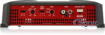 pioneer gm a5702. product name: pioneer gm-a5602 gm a5702 y