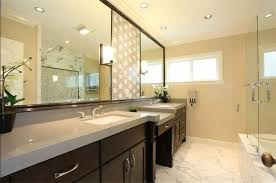 bathroom interior quartz countertop bathroom quartz makes a splash in the bathroom quartz