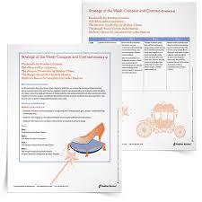 Printable Reading Comprehension Lesson Plans for Grades 3–6