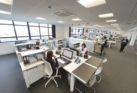 flexible office. Offices To Let For SMEs And Start-ups Flexible Office