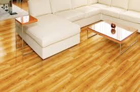 vinyle flooring