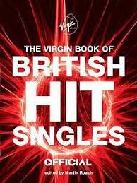 The Virgin Book Of British Hit Singles Wikipedia
