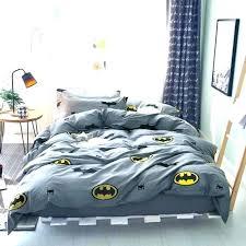batman bed set batman twin bedding set batman bedding twin picture of batman duvet cover set batman bed set