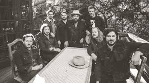 You should have seen the other guy. Nathaniel Rateliff The Night Sweats 10 Essential Tracks Music Feeds