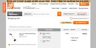 home depot coupons codes online hair coloring coupons