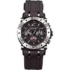 mens watches chronotech chronotech next rw0036 amazon co uk watches mens watches chronotech chronotech next rw0036