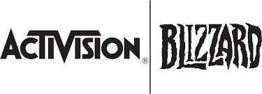 activision blizzard coolest offices 2016. Activision Blizzard Competitors, Revenue And Employees - Owler Company Profile Coolest Offices 2016