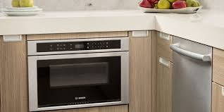 how to choose the best convection microwave