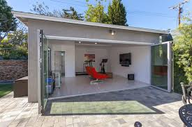 How to create the perfect home gym. 40 Garage Conversion Ideas To Add More Living Space To Your Home Loveproperty Com