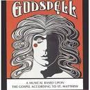 Godspell [Original Off-Off-Broadway Cast]